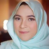 almarasyid