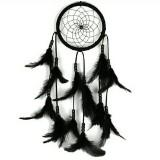 dream_catcher_
