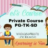 els_course
