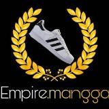 empire.mangga
