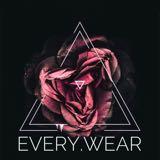 every.wear