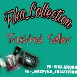 fika_collection