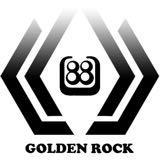 88goldenrock