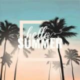 hello_summers