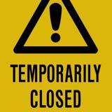 temporarilyclosed_sorry