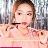 jujuhuang_shop