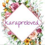 karapreloved