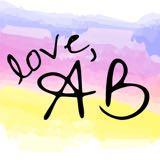 love.ab
