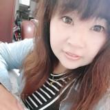 maxine_tu