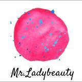 mr.ladybeauty