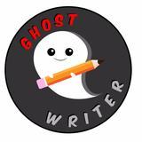 theghostwritersg
