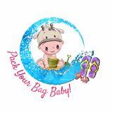 packyourbagbaby