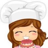 preloved_bakeryshoppe
