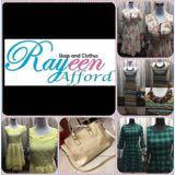 rayeen_afford