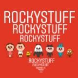 rockystuff