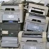 sgprinters.consultancy1988