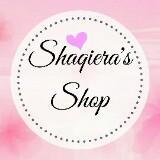 shaqierasshop