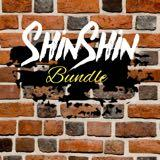 shinshinbundle
