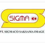 sigmaco.saksama.image
