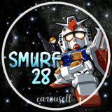 smurf28