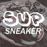 sneakerskr