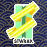 stwrap.ph