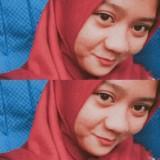 syiffa_nabilla