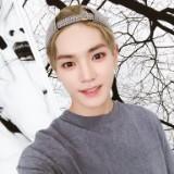 taeyongie_34