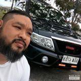 biggie_g81