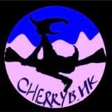 cherryb.hk