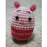 crochetwerks