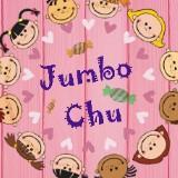 jumbo_chu_mama_shop