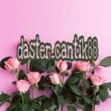 daster_cantik88