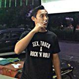 doni_dambara