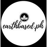 earthbased.ph