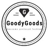 goodygoodsfashion