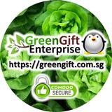 greengift