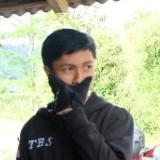jonathanrizkya1281