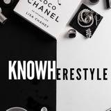 knowherestyle