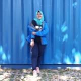 laysaaswitama92