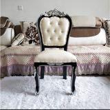 luxurysales92