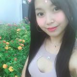 margiehong