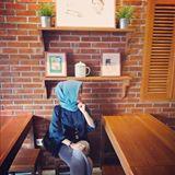 nazia_herawati