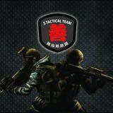 s_tactical