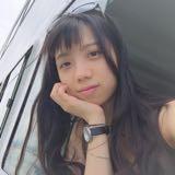 phoebe_min