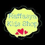 raffasyakidsshop