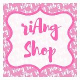 riangshop