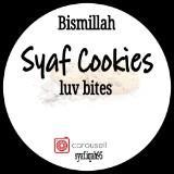 syaf.iqah95