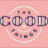 thegoodthings22