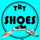 try.shoes